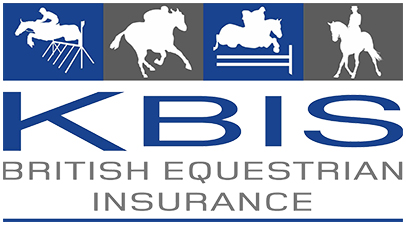 Freelance Instructor Insurance provided by KBIS
