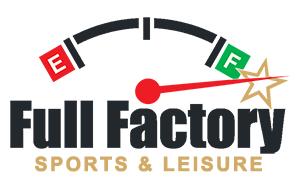 Full Factory Logo