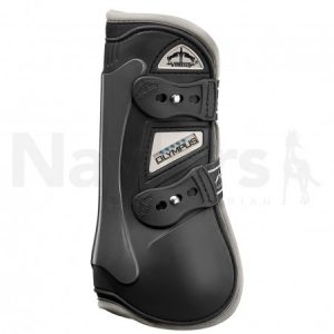 Veredus Olympus Front Double Density Tendon Boots Image