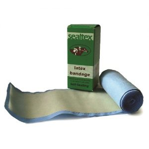 Farnam Sealtex Latex Bandage Image